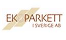 Nordisk Parkettservice